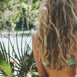 10 urodowych trików które ułatwią życie