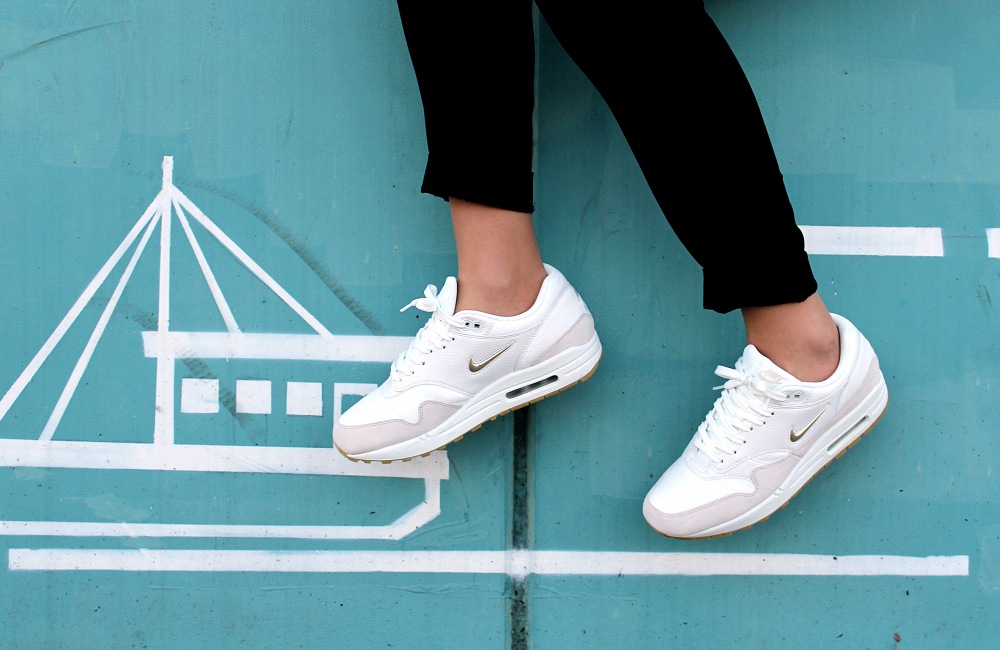 sneakers Nike Air Max 1 Jewel