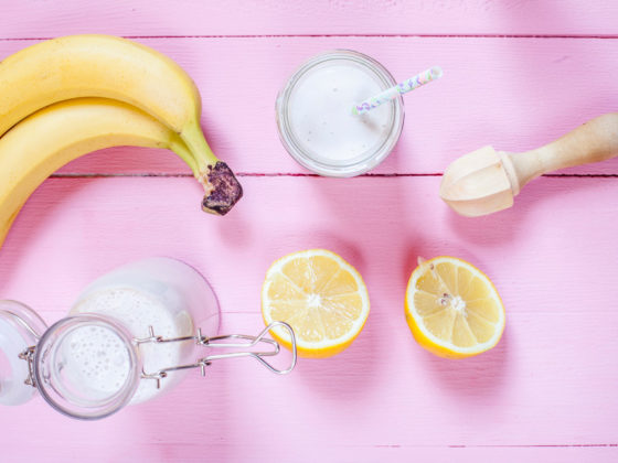 Jakich produktów unikać w domowej pielęgnacji skóry twarzy