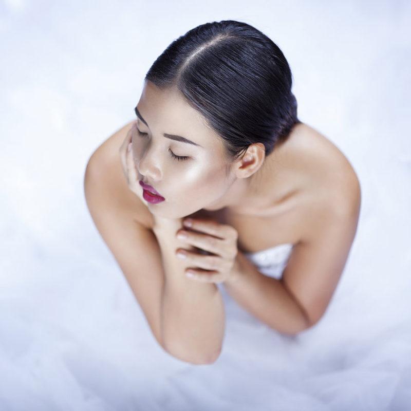 rodzaje cery kosmetyki typy cery