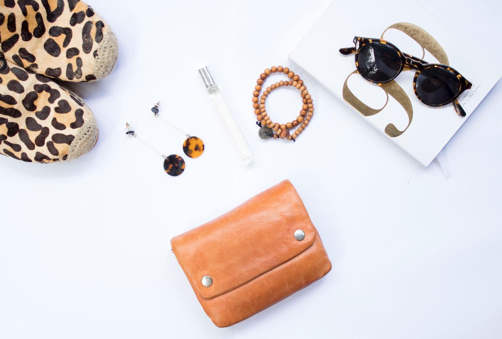 moda trendy wiosna lato 2019