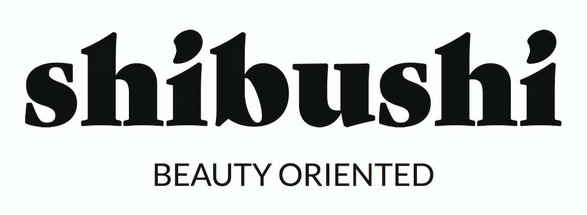 logo_shibushi