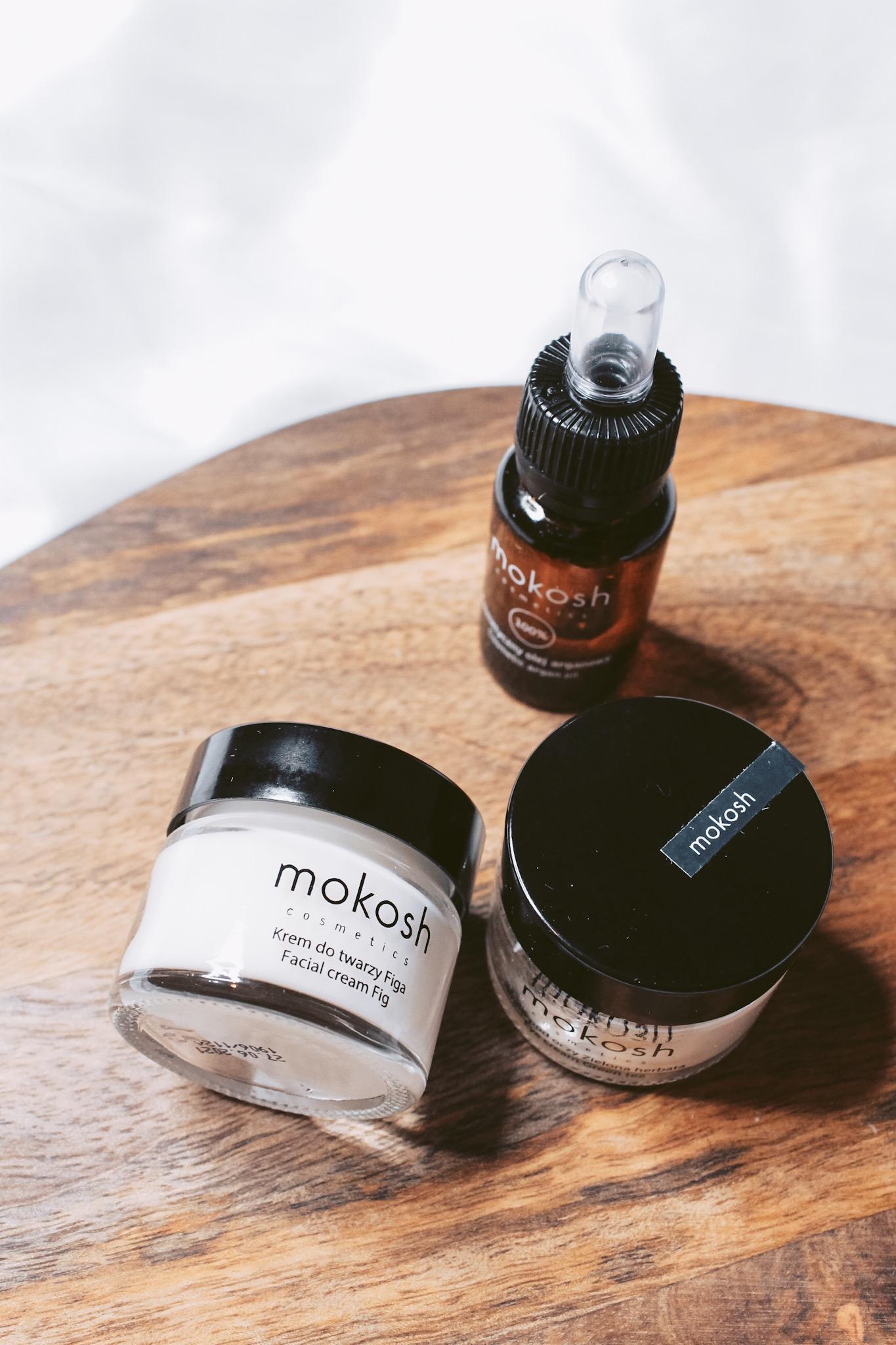 Ekocuda Mokosh Cosmetics