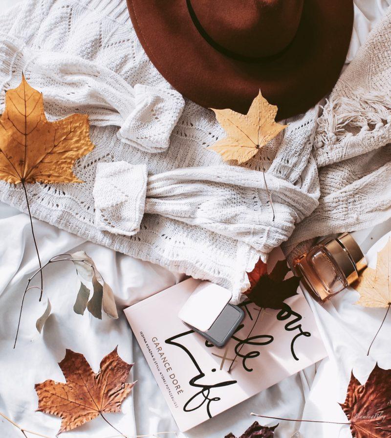 za co warto kochać jesień?