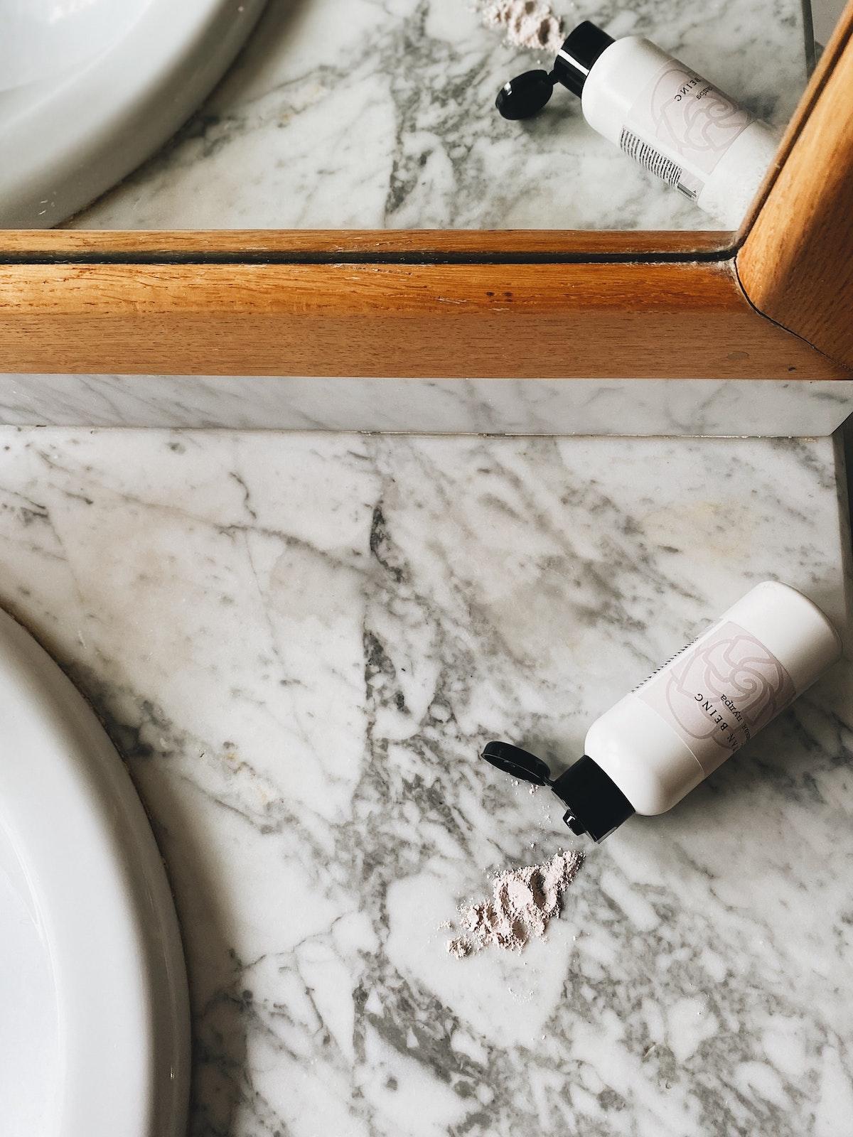 kosmetyczne mity blog