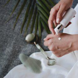 mity o kosmetykach i pielęgnacji flaming blog