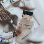 recenzja Dolce&Gabbana Pour Femme opinie