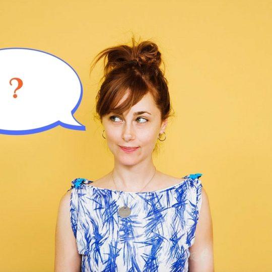 Których kosmetyków i składników lepiej ze sobą nie łączyć w pielęgnacji i dlaczego?