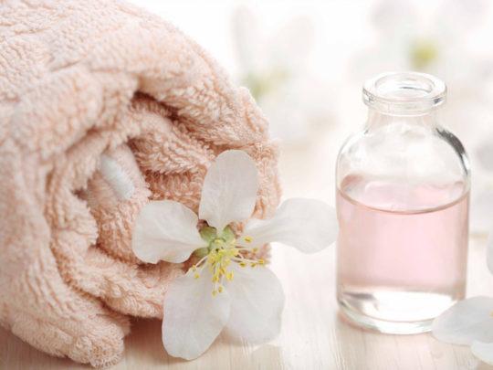 Które oleje wybrać do pielęgnacji skóry jesienią i zimą? 6 najlepszych