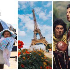 Najlepsze francuskie komedie idealne na wieczorny relaks